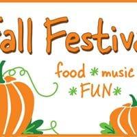 full festival