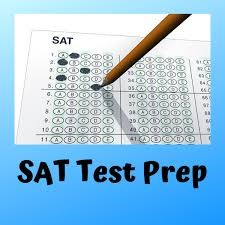 Image result for SAT exams