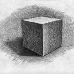 1_1c_free_drawing_lessons_box.jpg