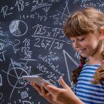 Teaching-Math-with-Technology-header-AU.jpg